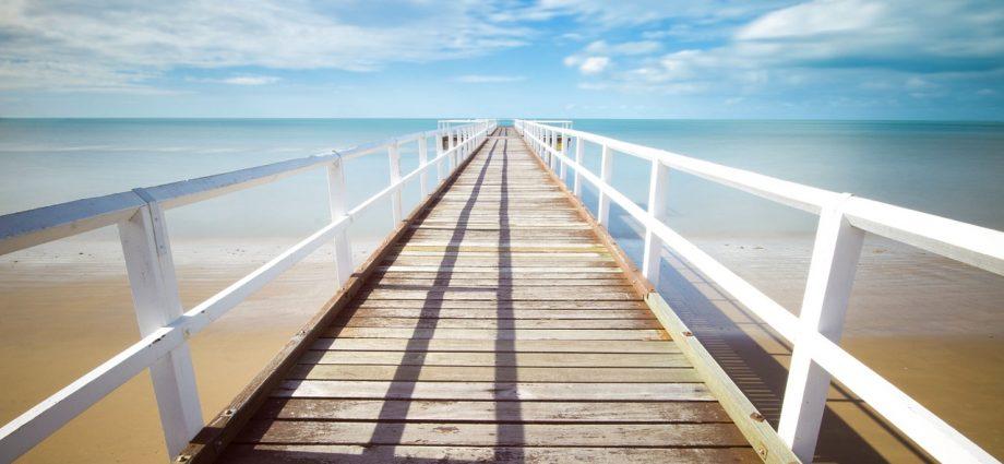 Dlaczego warto postawić na program do urlopów?