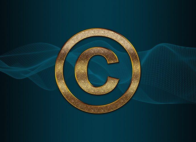 Kiedy skorzystać z pomocy kancelarii patentowej?