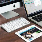 Obsługa firmowej dokumentacji i przekazywanie informacji