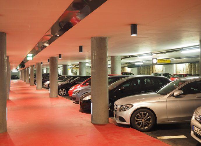 Krakowskie oferty wynajmu samochodów