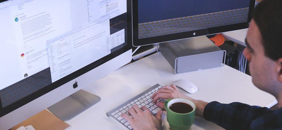 Workflow – sprawny przepływ informacji w firmie