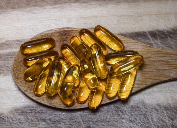 Wartość medycyny mitochondrialnej