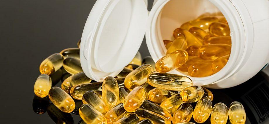 Duże znaczenie medycyny mitochondrialnej