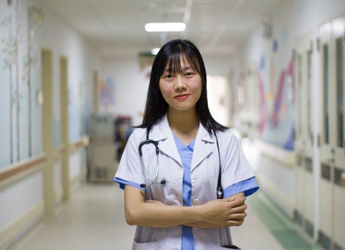 Kompleksowa opieka medyczna