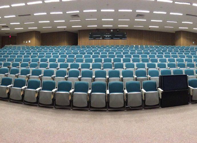 Oferta studiów podyplomowych MBA