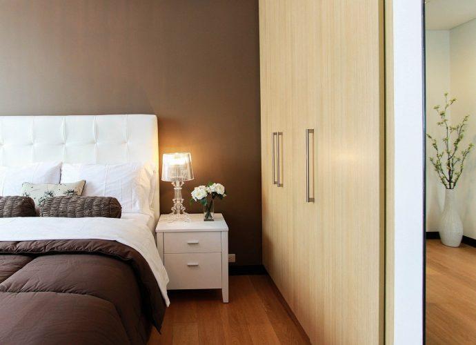 Bogata oferta mieszkań w Poznaniu