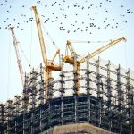 Akcesoria budowlane - dobra jakość oferowanych produktów
