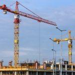 Czy warto wynajmować sprzęt budowlany?