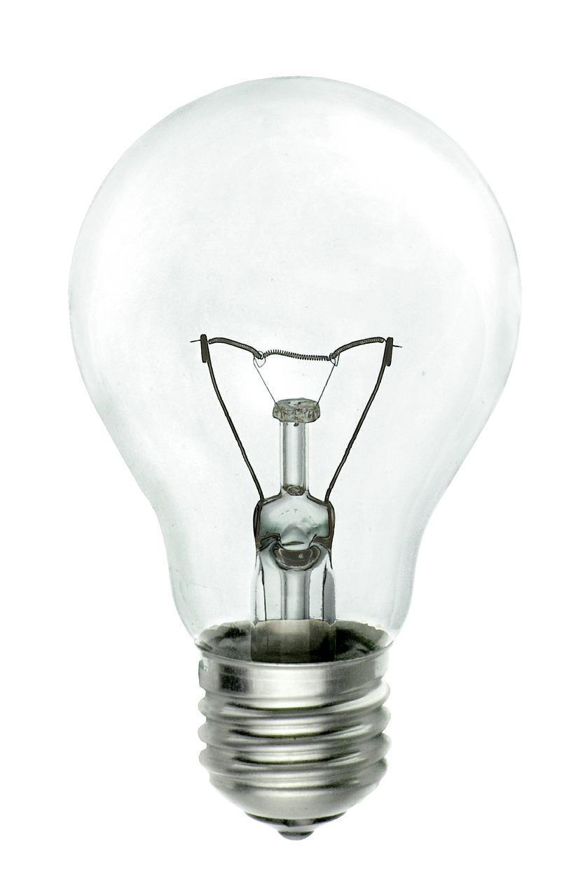 Hurtownia elektryczna - stacjonarna czy internetowa?