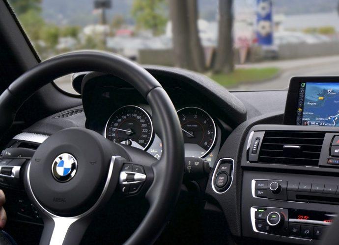 Jak wygląda proces wynajęcia samochodu na abonament?