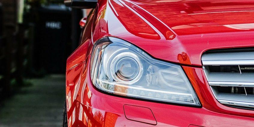 Długoterminowy wynajem aut dla firm