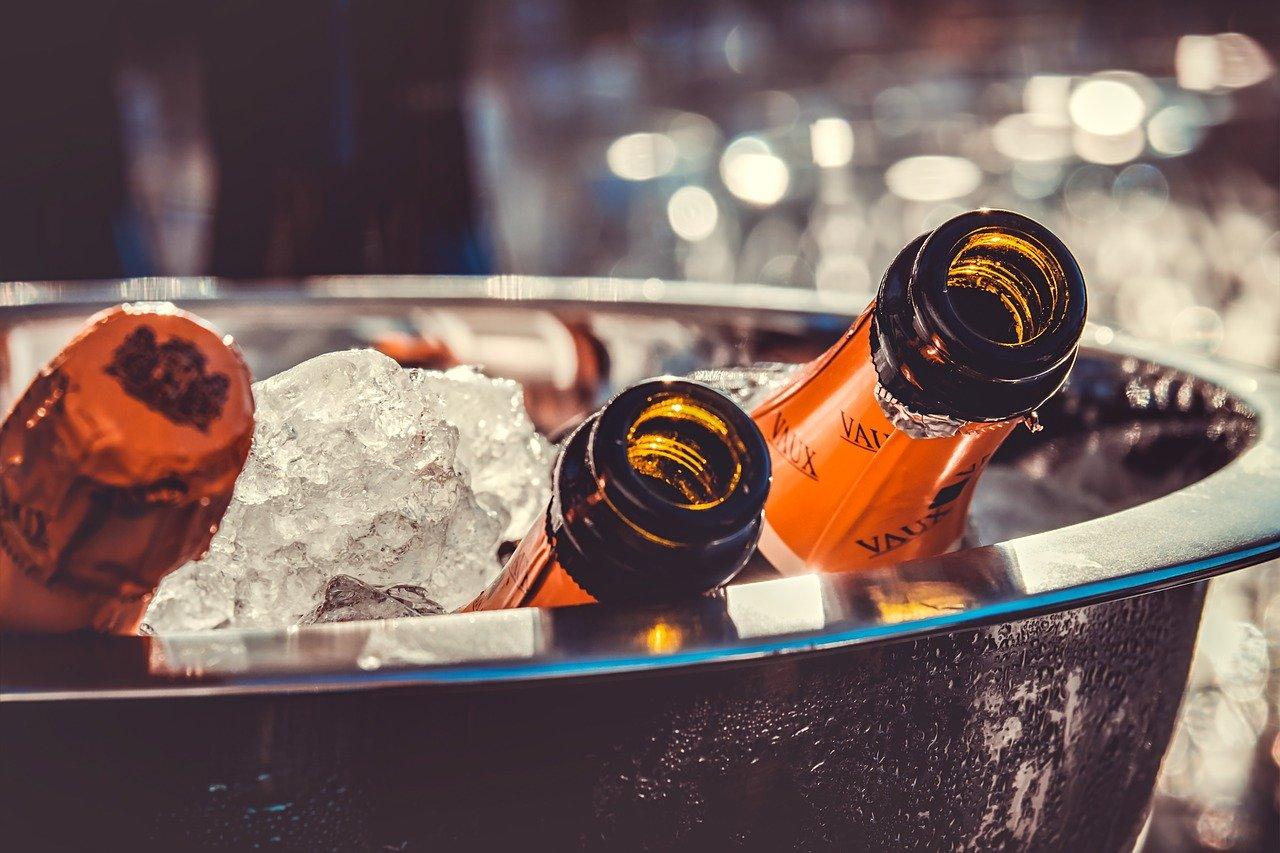 Jak wyleczyć się z alkoholizmu?