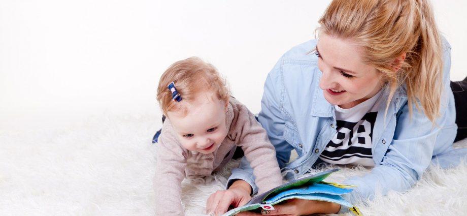 Bezpieczny wózek dla dziecka - na co się zdecydować?