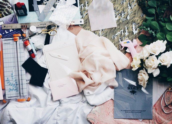 Praktyczne zastosowanie tkanin z bawełny