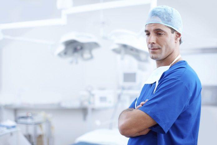 Szeroki zakres usług medycznych