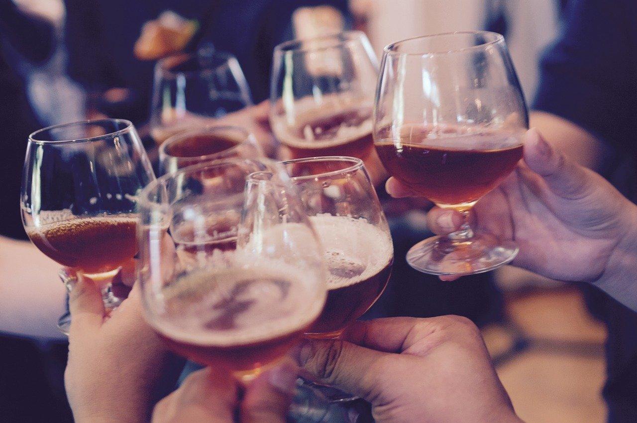 Czy można skutecznie wyleczyć się z alkoholizmu?