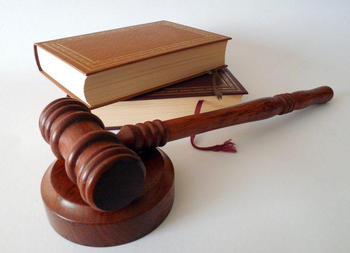 Jakie usługi świadczą kancelarie prawne?