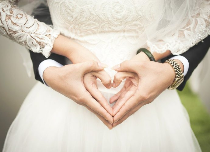 Niepłodność problemem wielu par
