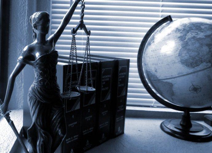 Usługi, które świadczy kancelaria prawna
