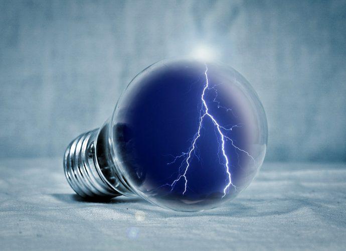 Jak wybrać dobrą hurtownię elektryczną?