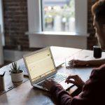 Aranżacja biura - najlepsze metody