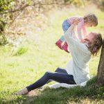Różne metody leczenie niepłodności