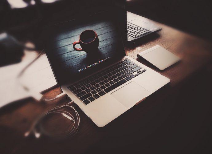 Co warto wiedzieć o pozycjonowaniu e-sklepu?
