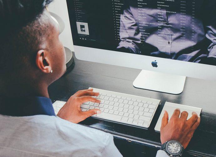 Co powinieneś wiedzieć o pozycjonowaniu sklepu internetowego?