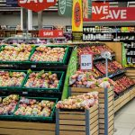 Wyposażenie sklepu – o co zadbać?