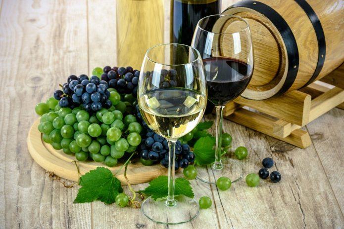 O leczeniu alkoholizmu